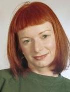 Barbora Štěpánová