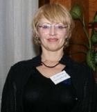 Zuzana Geislerová