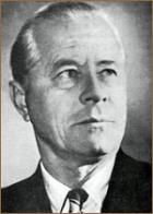 Dmitrij Kapka