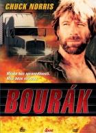Bourák (Breaker! Breaker!)