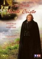 Hrabě Monte Christo (Le comte de Monte Cristo)