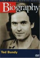 Životopis  - Ted Bundy