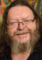 Radomil Uhlíř