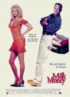 Prostě úžasná (Milk Money)