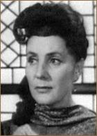 Klavdija Lepanova