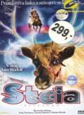 Stéla