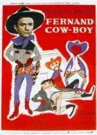 Kovboj Fernand