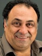 Hassan Brijany