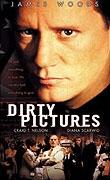 Špinavá záležitost (Dirty Pictures)