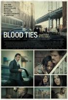 Pokrevní pouto (Blood Ties)