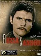 "Rózsa Sándor (""Rózsa Sándor"")"