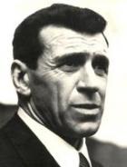 František Peterka