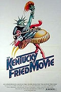 Kentucky fried movie (The Kentucky Fried Movie)