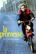 Slib (La promesse)