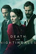 Smrt a slavíci (Death and Nightingales)