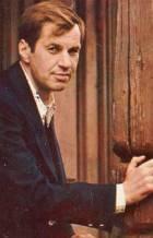 Georgij Burkov