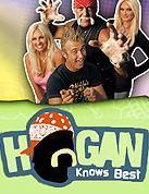 Hogan má pravdu