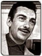 Mario Lozano