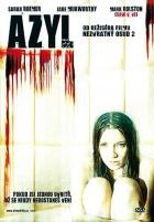 Azyl (Asylum)