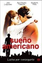 Americký sen (Sueño)