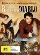 Ride Clear of Diabolo