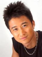 Jacky Wu Jing