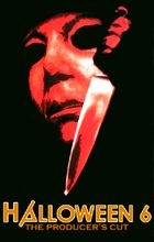 Halloween: Prokletí Michaela Myerse (Halloween: The Curse Of Michael Myers)