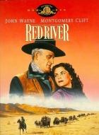 Červená řeka (Red River)