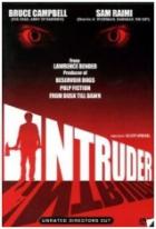 Narušitel (Intruder)