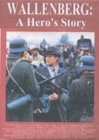Raoul Wallenberg (Wallenberg: A Hero's Story)