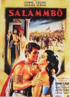 Salambo (Salambò)