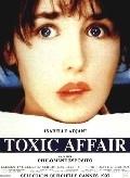 Jedovatá záležitost (Toxic Affair)