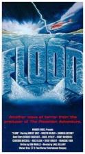 Povodeň (Flood!)