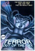 Teror z nebes