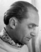 Karel Dodal