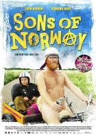 Synové Norska