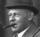 Rudolf Biebrach
