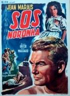 SOS Norhona