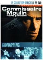 Únos (Kidnapping)