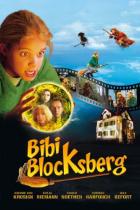 Malá čarodějka Bibi (Bibi Blocksberg)