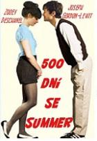 500 dní se Summer ((500) Days of Summer)