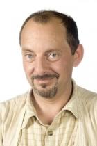 Otakar Brousek