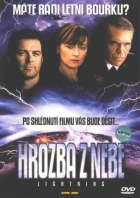 Hrozba z nebe (Lightning: Bolts of Destruction)
