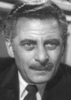 Charles Goldner