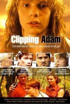 Jak ostříhat Adama (Clipping Adam)