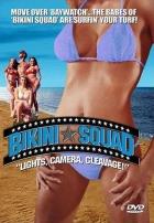 Komando v bikinách (Bikini Squad)