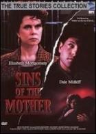 Matčiny hříchy