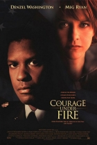 Odvaha pod palbou (Courage Under Fire)