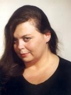 Dorota Piasecka