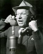 Bruno Fritz